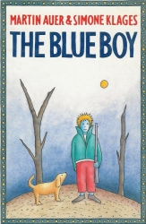 the_blue_boy